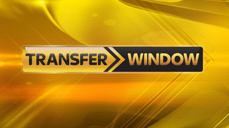 Bursa Transfer Sepakbola