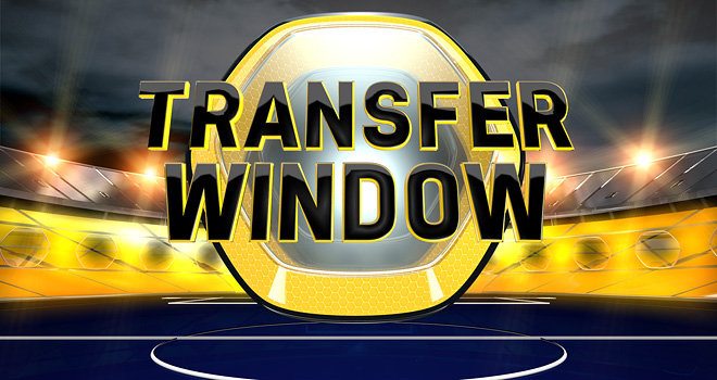 Bursa Transfer
