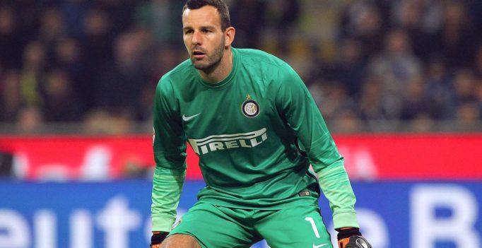 010516-Soccer-Inter-Milan-Samir-Handanovic-PI-JE.vresize.1200.675.high.75