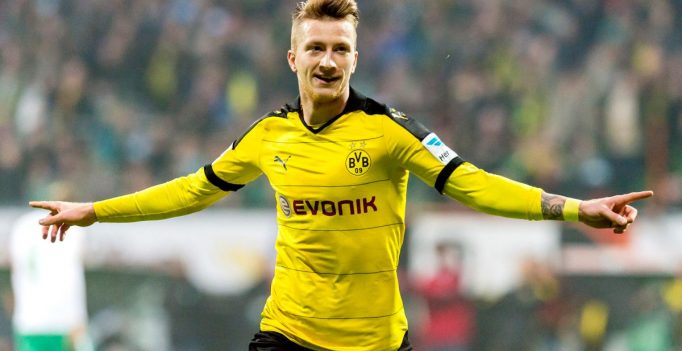 110515-Soccer-Borussia-Dortmund-Marco-Reus-PI-SW.vresize.1200.675.high.4