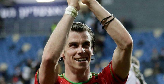 1Gareth-Bale