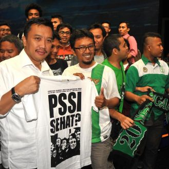 PSSI 01