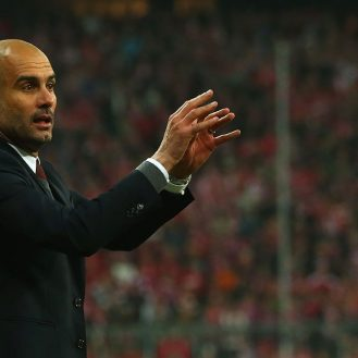 pep-guardiola-ball