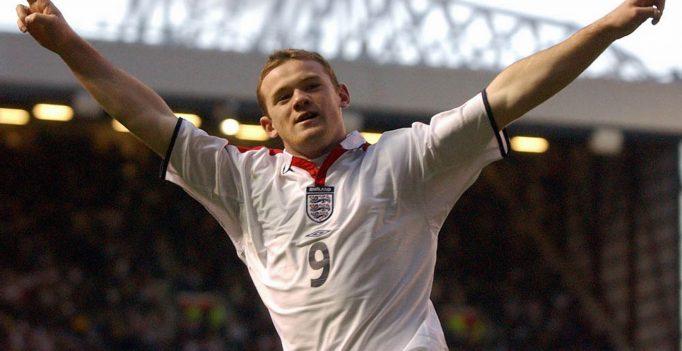 2003-Englands-Wayne-Rooney
