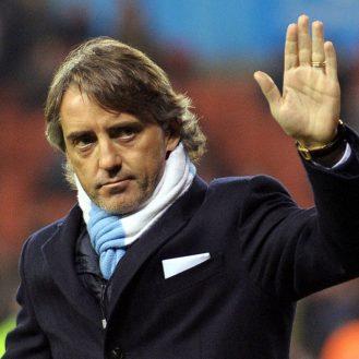 Roberto Mancini 01