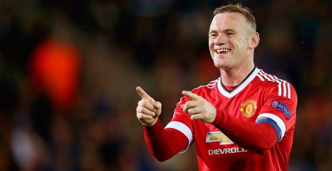 Rooney 01