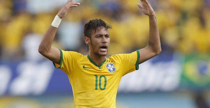 neymar-01