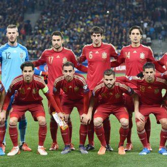 Tim-nasional-sepak-bola-Spanyol-2016