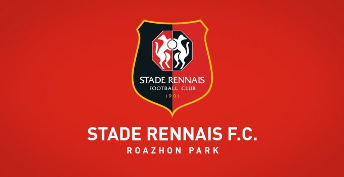 Stade Rainess