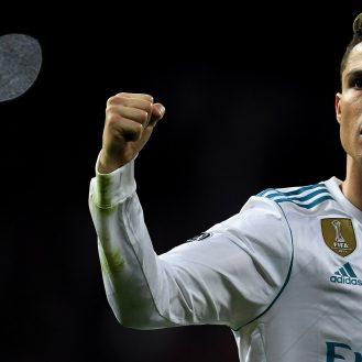 Christiano Ronaldo 04