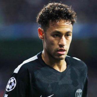 Neymar 01