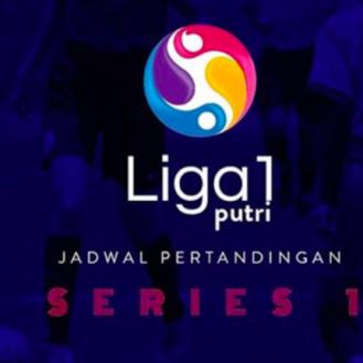 Liga 1 Perempuan
